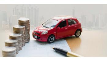 Закон 8487 о льготной растаможке авто из США