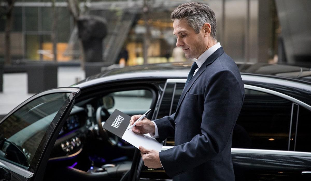 Как выбрать компанию по доставке авто из США