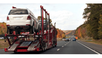 Сроки доставки автомобилей из США